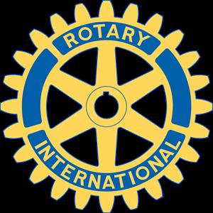 Rotary Club White Rock