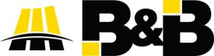 B&B-Contracting-Group