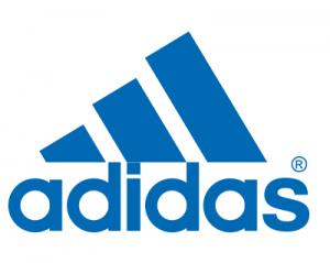 Adidas Sponsor