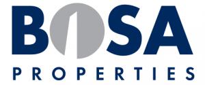 Bosa Properties Sponsor