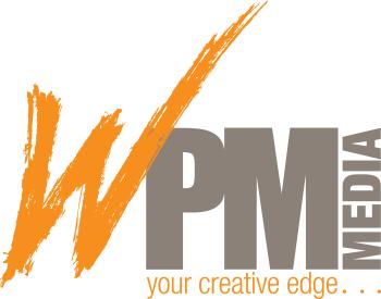 Audio Visual/Design Sponsor